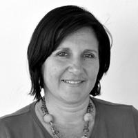 Ania Fernández Torres