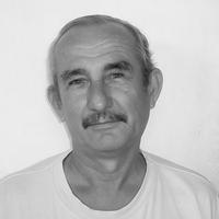 Calixto González Betancourt