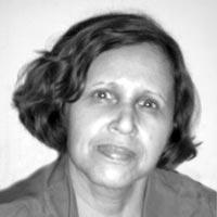 Hilda Pupo Salazar