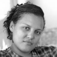 Liset Prego Díaz.