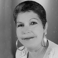 Lourdes Pichs Rodríguez