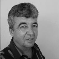 Rodobaldo Martínez Pérez
