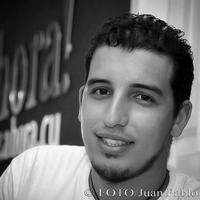 Luis Mario Rodríguez Suñol
