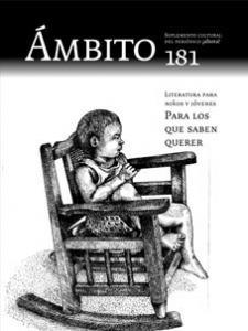 Ámbito 181