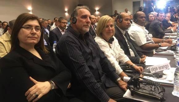 Photo: Cubadebate