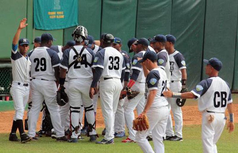 Holguin beisbol 2
