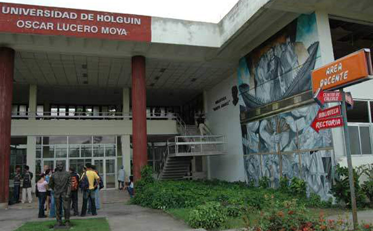 universidad de holguin 2