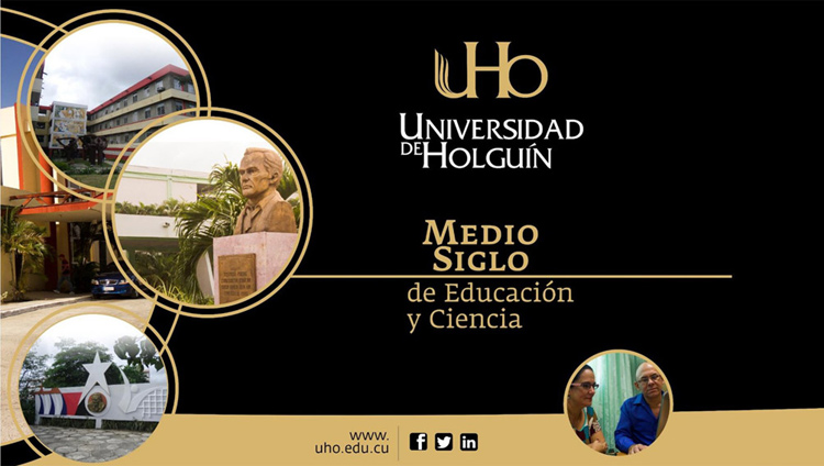 universidad holguín 1