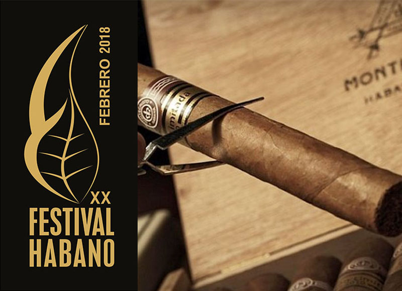 Habano Festival: The Best Tobacco in the World