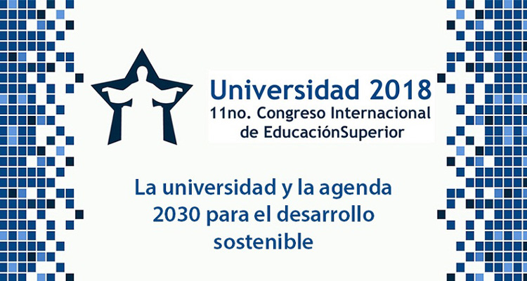 universidadcongresoH