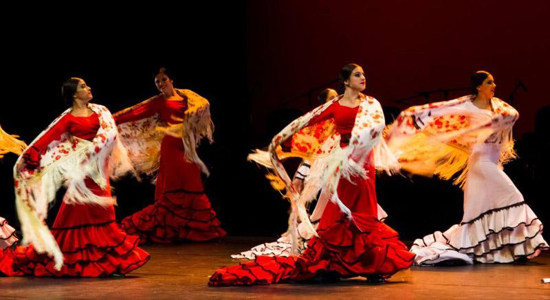 danza iberica 2