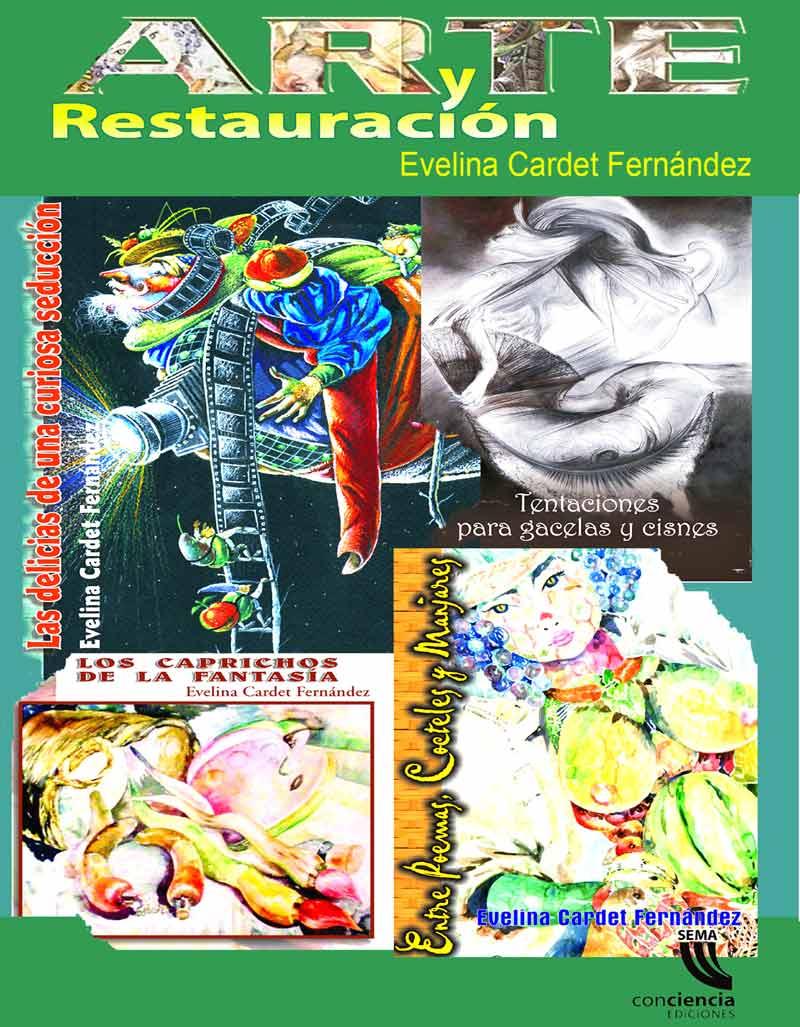 ediciones conciencia 4