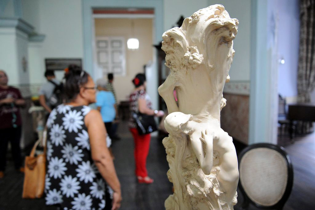 museo gibara 1