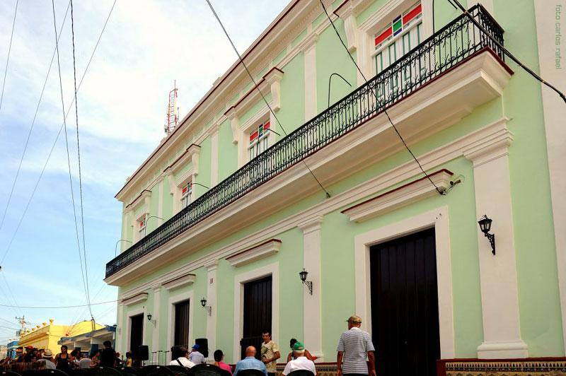 museo gibara 2
