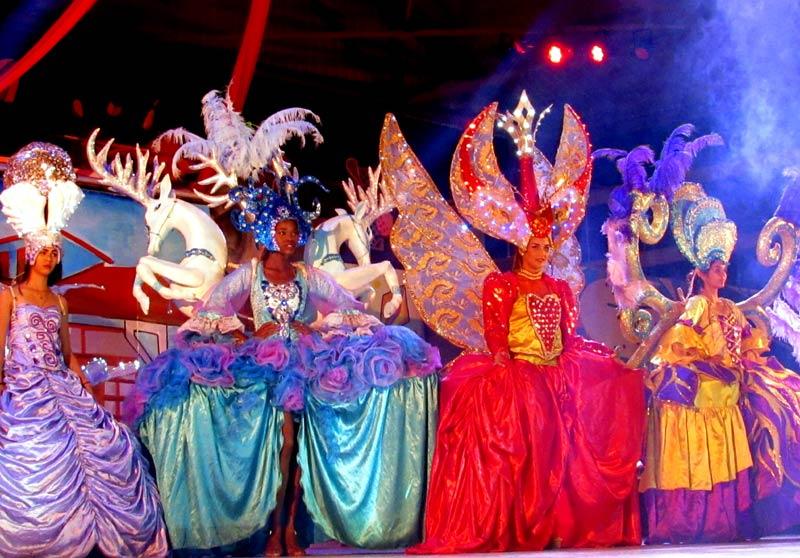 carnaval 2019 1