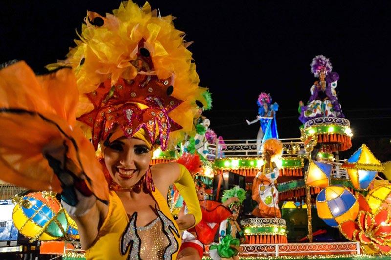 carnaval 2019 premios 02
