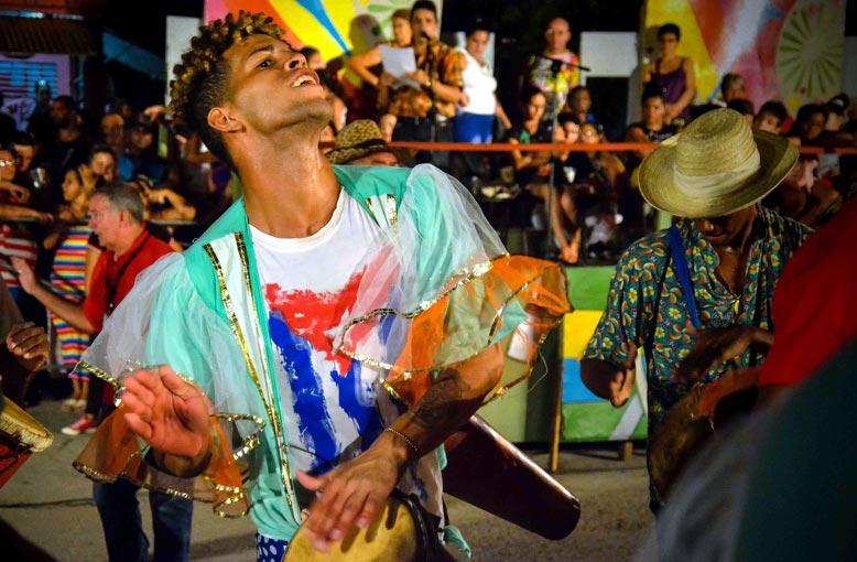 carnaval 2019 premios 3
