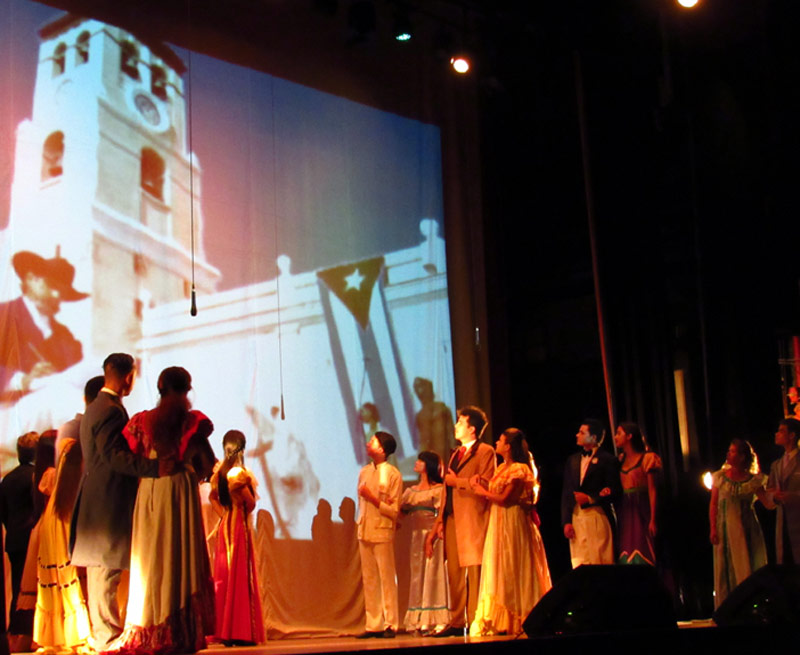 Gala Dia Cultura 1