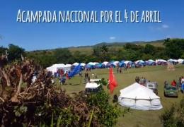 Celebran en Holguín el 4 de abril