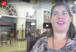 Museo de Artes Decorativas de Gibara